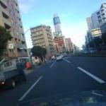 街の風景2011
