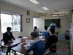 伊藤武人のブログ