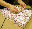 blog_import_531430aa1e455