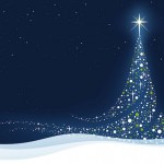 Merry  Xmas   //♪♪